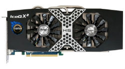 HIS-R9-280X-Graphic-Card-Series-in-India