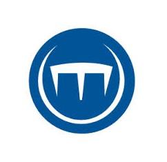 Mphasis-logo