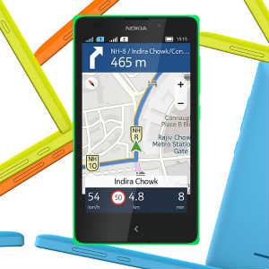 Nokia XL Review and Verdict 3