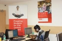 Oracle-PeopleSoft-HCM-Workshop