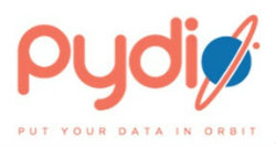 Personal-Cloud-with-Thecus-and-Pydio