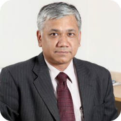 Pre-Budget expectation 2015-16 by Mr. Mrinmoy Purkayastha, VP, Alten Calsoft Labs 3