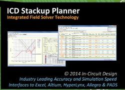 Altium-and-In-Circuit-Design
