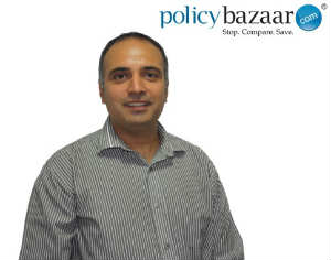 CEO-&-Co-Founder-of-PolicyBazaar.com-Yashish-Dahiya