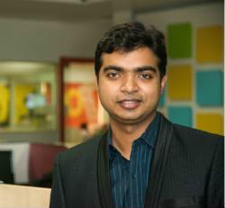 CEO-&-Founder-at-TastyKhana
