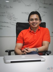 CEO-and-Founder-of-Pennyful-Online-Ravitej-Yadalam