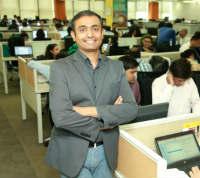 CEO-of-getitBazaar