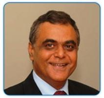 Director-and-Co-founder-workXmate.com-Kamal-Mansharamani