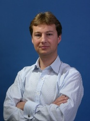EMEA-Channel-Director-at-Sourcefire-Anthony-Perridge