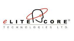 Elitecore-Technologies-logo