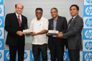 First-customers-for-HP-Latex-3000-Printers-in-India