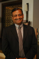 Gartner-Research-India-Country Manager-Partha-Iyengar