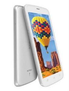 Intex-Aqua i14-and-Aqua N15