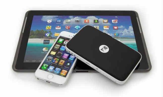 Kingston-MobileLite-Wireless-G2