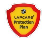 Lapcare-Protection-Plan