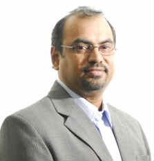 MD-&-CEO-of-Y-Cash Software Solutions-Ravi-Jagannathan