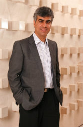 Managing-Director-BlackBerry-India-Sunil-Lalvani