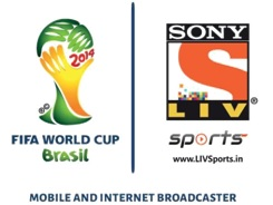 Mobile-and-Internet-Broadcaster-for-the-2014-FIFA-World-Cup