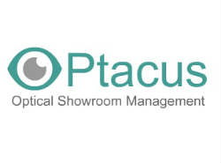 OPtacus-optical showrooms-management