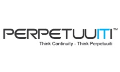 Perpetuuiti-logo