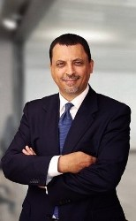 President-of-Altitude-Software-MENA-Riadh-Boukhris
