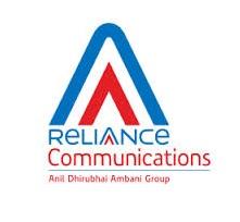 RCOM-logo