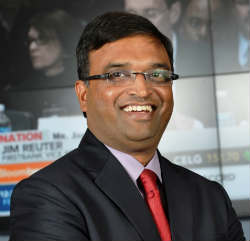 Sai-Chintala-SVP-Global-Presales-and-Enterprise-Solutions-Cigniti-Technologies