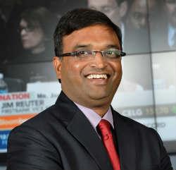 Sai-Chintala-SVP-Global-Presales-and-Enterprise-Solutions-Cigniti-Technologies