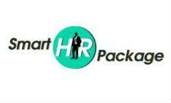 Smart-HR-Package
