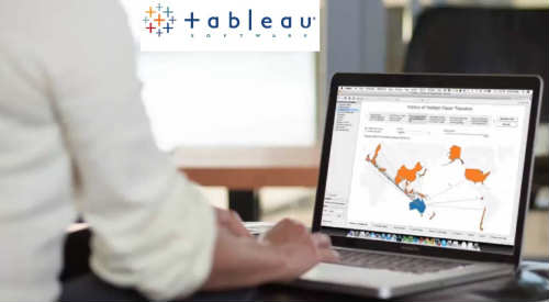 Tableau launches 8.2 update, bringing Tableau to Mac users 2