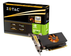 ZOTAC-GeForce-GT-730-series-graphics-cards