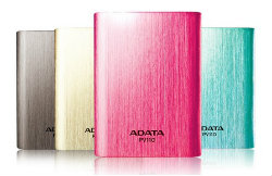 ADATA-PV110-Power-bank
