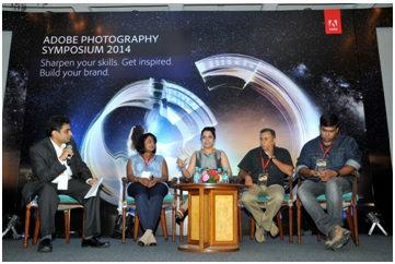 Adobe-Photography-Symposium-2014