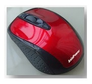 Asia Powercom-wireless-optical-mouse-PowerClick 198