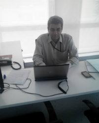 Aspire-Systems-Sridhar-P S