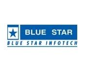 Blue-Star-Infotech-Logo