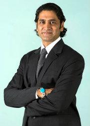 CEO-and-Founder-of-Voylla-Vishwas-Shringi