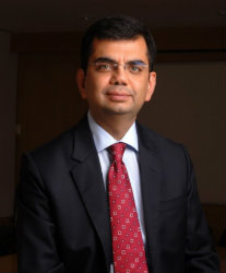 CEO-at-Dimension-Data-India-Kiran-Bhagwanani