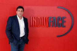 CEO-of-Indusface-Ashish-Tandon