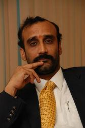 CFO-of-Sify-Technologies-M-P-Vijay-Kumar