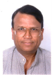 Chairman-at-VXL-Instruments-A-K-Bhuwania