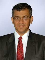 Chairman-of-TVS-Capital-Gopal-Srinivasan