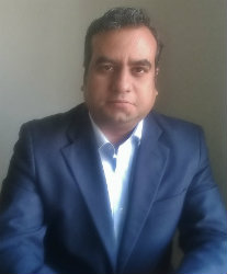 Co-Founder-and-CEO-of-Uniken-Sanjay-Deshpande