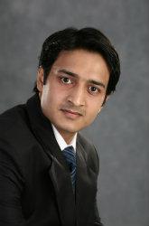 Co-Founder-of-Vitruvien-Rajesh-Goradia