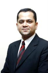 Country-Marketing-Head-at-ANSYS-India-Kaustubh-Nande