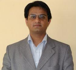Founder-&-CEO-at-Advaiya-Manish-Godha
