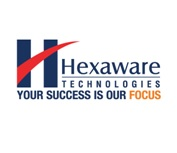 Hexaware-Technologies-Limited-logo
