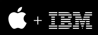The IBM Apple Deal – A Marriage Made In Heaven? 1