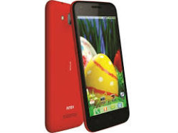 Intex-Aqua-Curve-Mini