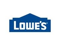 Lowe's-Companies-logo